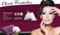olivia-cosmetic