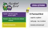pained-bird
