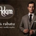 konfekcja-adam