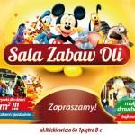 sala-zabaw-oli